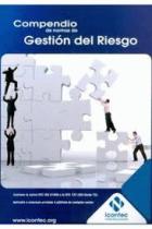 Biblioteca Universidad Católica de Colombia catalog › Details for